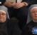 SOTU - Little Sisters of the Poor