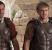 CLAVIUS_Pilate_211